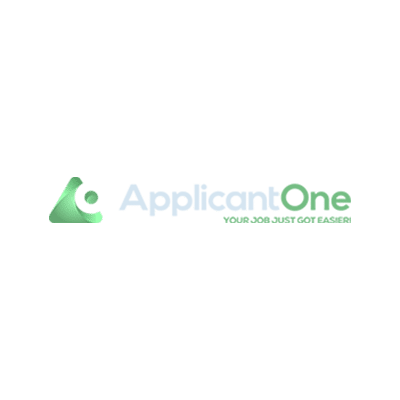 Applicant One Logo