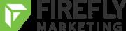 Firefly Marketing Solutions, LLC