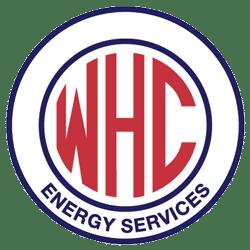 WHC Energy Services Logo