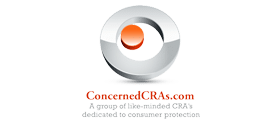 converned CRAs logo
