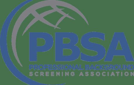 PBSA Logo