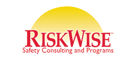 Risk Wise Safety Consulting and Programs